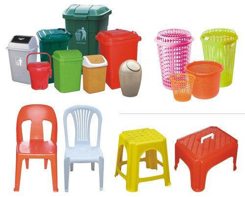 ظروف پلاستیکی بسته بندی