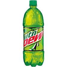 بطری پلاستیکی یک لیتری