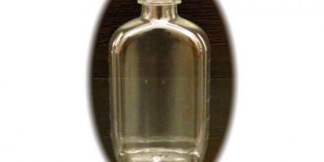 سفارش بطری پلاستیکی