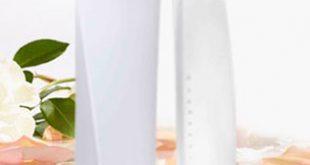 فروش آنلاین بطری شامپو