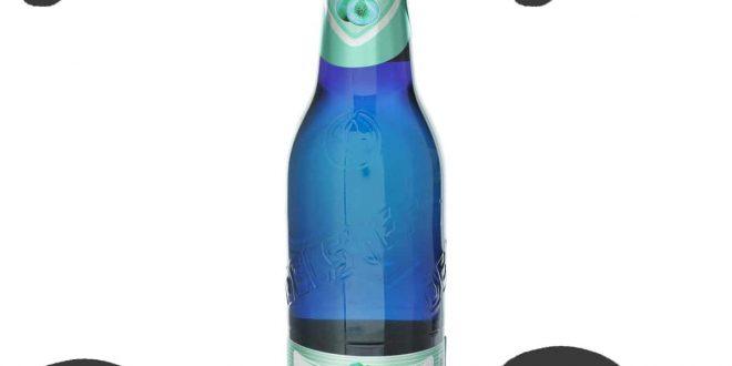 خرید آنلاین بطری پلاستیکی
