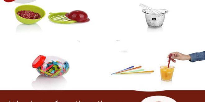 خرید اینترنتی محصولات پلاستیکی