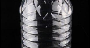 بهترین بطری پلاستیکی آناناسی