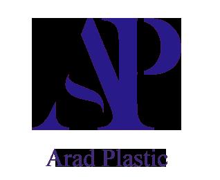 خرید و فروش محصولات پلاستیکی | پلاستیک سازان